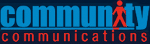 Community Communications
